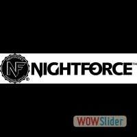 nightforce composite