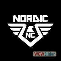 Nordic_Badge_white-400
