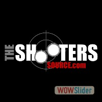shooters-source