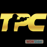 TPC-Logo-Transparent-300x128